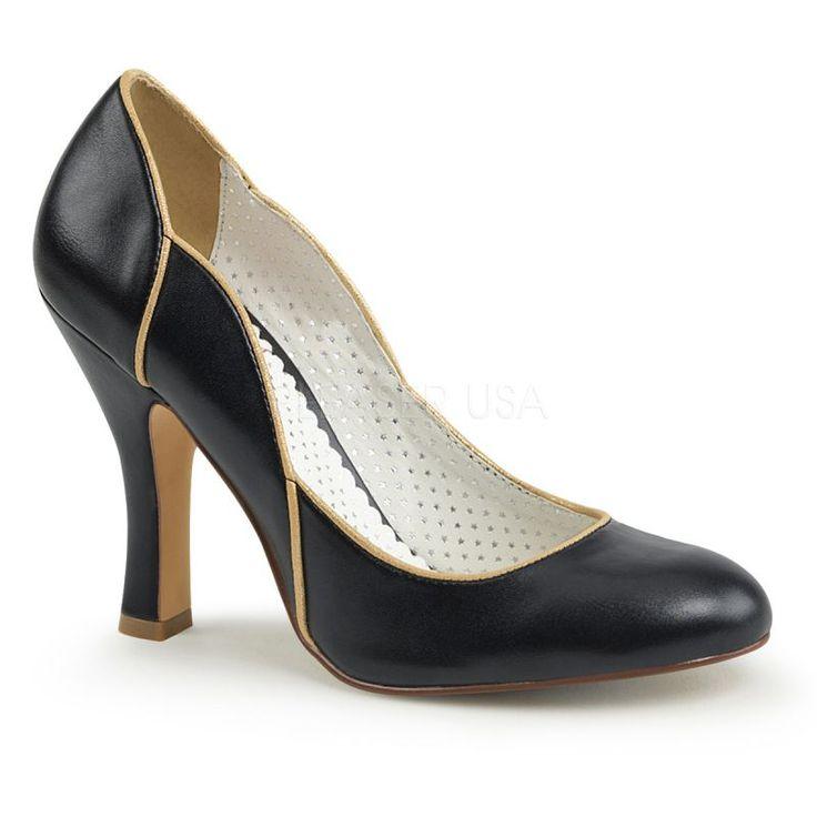 http://www.lenceriamericana.com/calzado-sexy-de-plataforma/39638-zapatos-pin-up-couture-polipiel-reborde-costuras-dorado.html