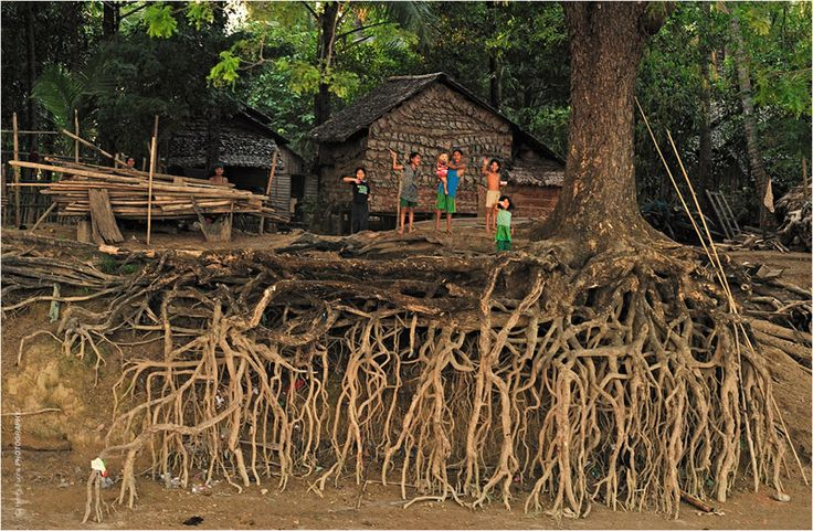 Burma, Myanmar