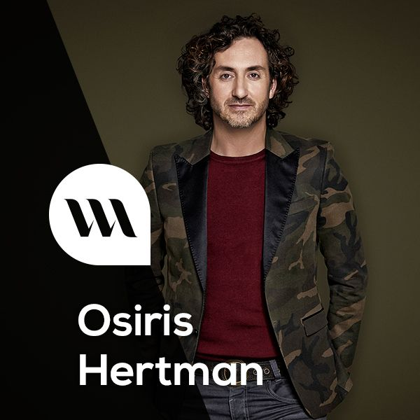 Find this Pin and more on Osiris Hertman by rtlwm.
