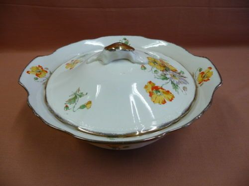 Alfred-Meakin-Lidded-Serving-Vegetable-Tureen-Densby