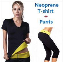 custom logo Hot Womens Capri shaper Pants Best Seller follow this link http://shopingayo.space