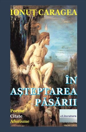 Un voum impresionant prin volum, bogăția și diversitatea conținutului. Despre poetul și scriitorul Ionuț Caragea s-au pronunțat numeroși critici literari și oameni de condei.