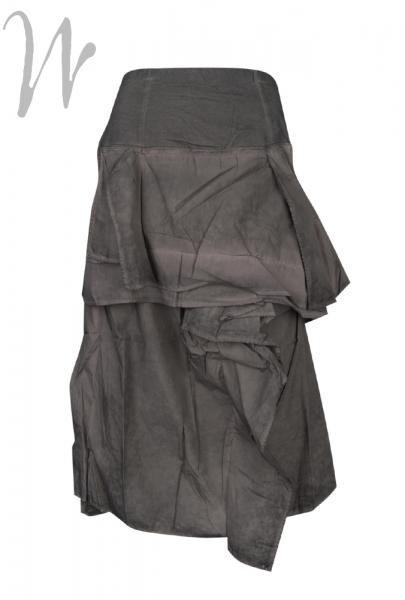 Rundholz - skirt