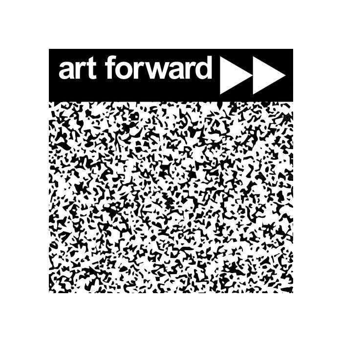 art forward