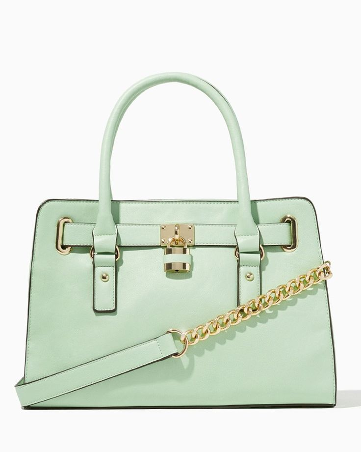 409 best Cute bags✨ images on Pinterest | Bags, Fashion handbags ...