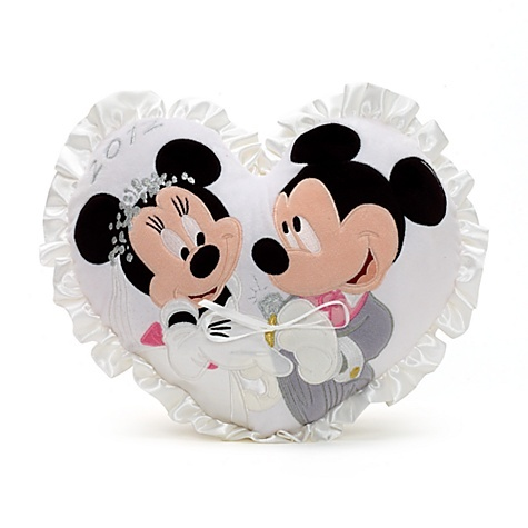 1000 images about disney ring holder on