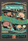 """""""The smartest kid on earth. Jimmy Corrigan"""" Chris Ware"""