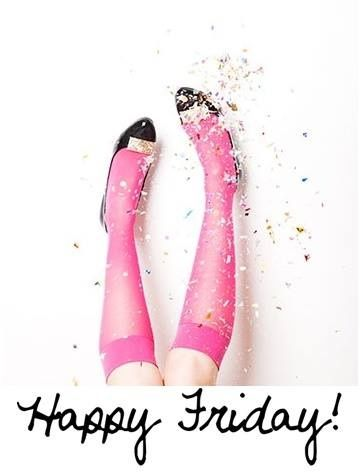 76 best friday mood images on pinterest friday weekend