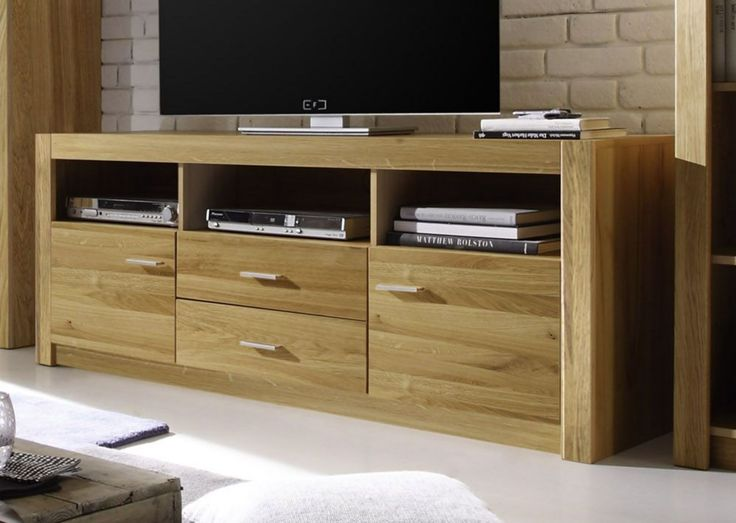best 25 lowboard hochglanz wei ideas on pinterest tv wand hochglanz tv wand ecke and. Black Bedroom Furniture Sets. Home Design Ideas