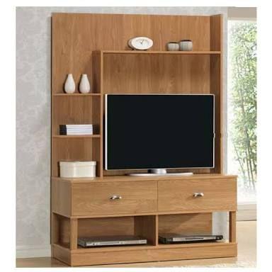 tv cabinet - Google Search