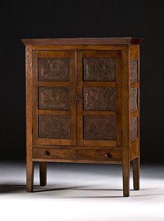 Image result for antique pie safe for sale