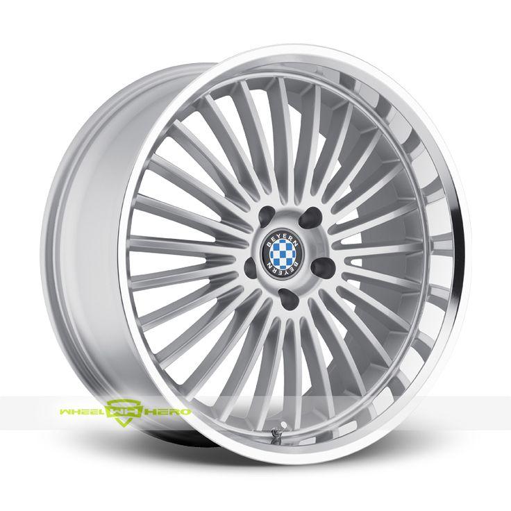 15 Best Beyern BMW Wheels & Beyern Rims And Tires Images