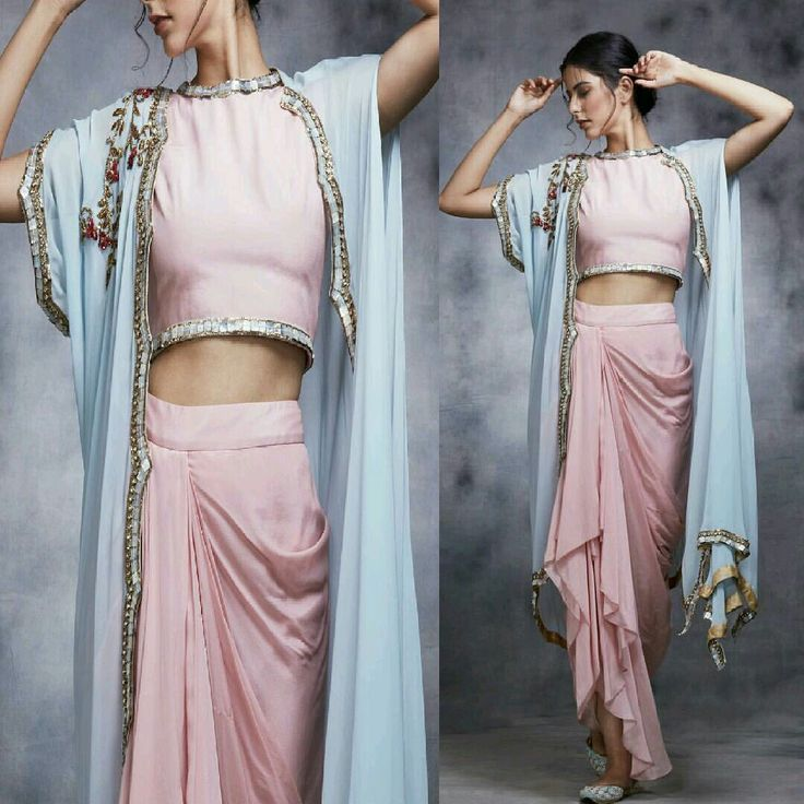 Pastel Hues and Elegant Silhouettes For Our Luxury Pret - Eid Edit Collection of #DivaniPakistan #Gorgeous #ElegantStyle #LuxuryFashion #LuxuryPret #DivaniPakistan #EidCollection17 #Ramadan2017 #PakistaniCouture #PakistaniFashion #PakistaniModels #PakistaniCelebrities ✨