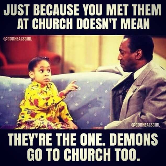 3c4b7fff76da9c8d757c0b488cf911fd jesus quotes truth quotes 18 best godly relationship images on pinterest godly relationship