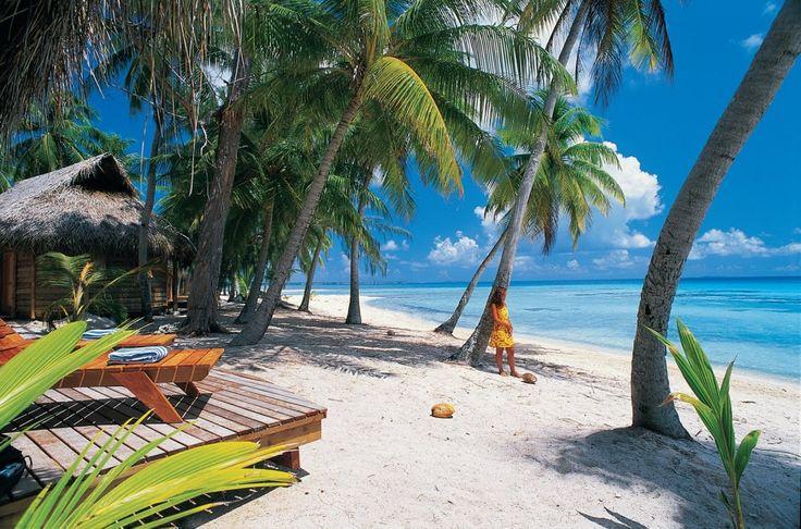 Sejur Exotic Republica Dominicana, Punta Cana