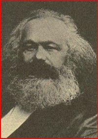 Biografia de Karl Marx Manifiesto Comunista El Capital Ideologia