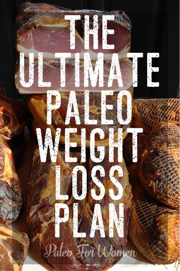 The Paleo Diet is perhaps the best diet for weight loss around today, according to the scientific studies and my work with hundreds of women.