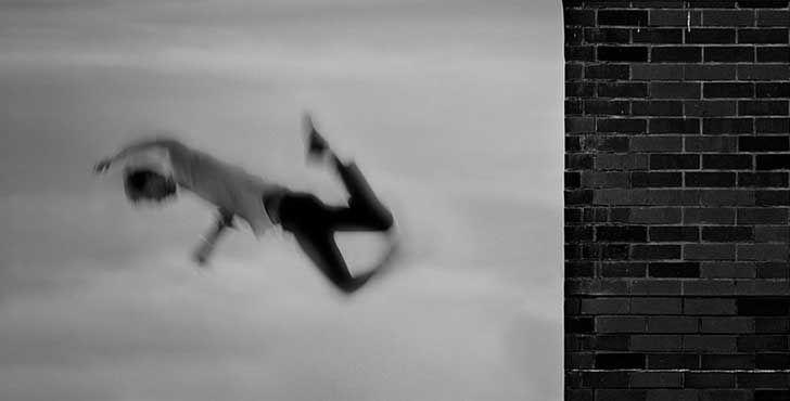 depression-self-portraits-photography-edward-honaker-14