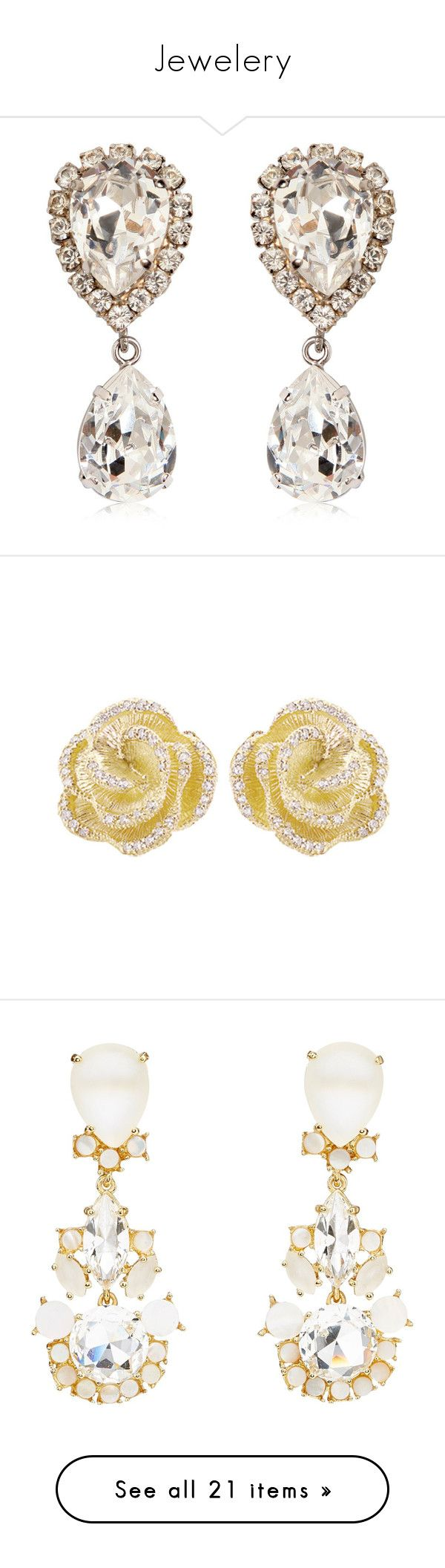 the 25+ best dolce and gabbana earrings ideas on pinterest | dolce