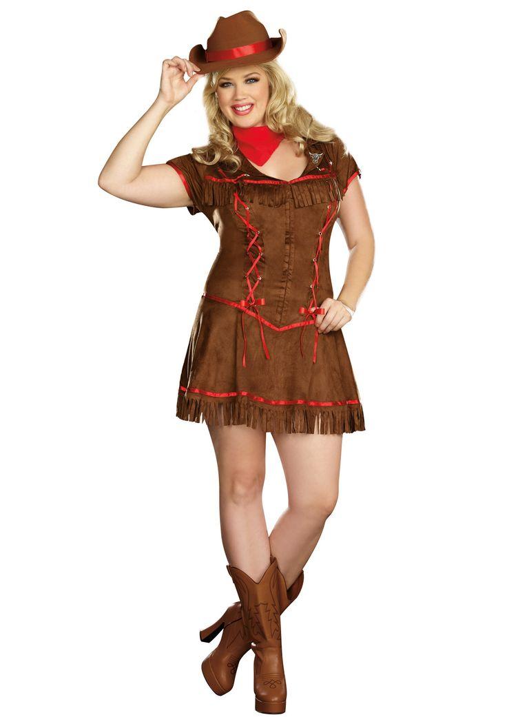 423 besten plus size halloween costumes bilder auf pinterest halloween kost me halloween. Black Bedroom Furniture Sets. Home Design Ideas