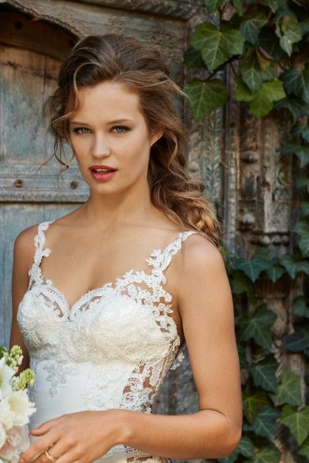Love marley dress cora style 53313 bridal for How much are watters wedding dresses