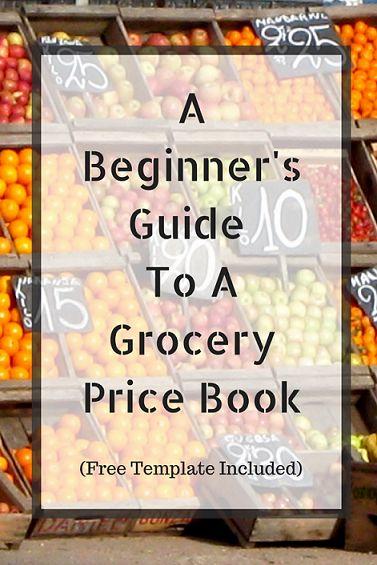 best 25  grocery lists ideas on pinterest