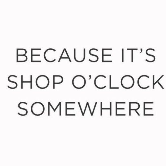 28 Funny Memes For Any Shopping Fan Funnyquotes Sarcasm Shoppingmemes Shopaholic Memes Fashion Quotes Funny Shopaholic Quotes Funny Shopping Quotes Funny