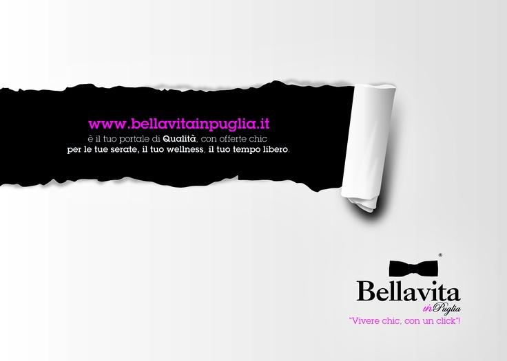 http://www.bellavitainpuglia.net/deals/category/speciale-crociera_49.html