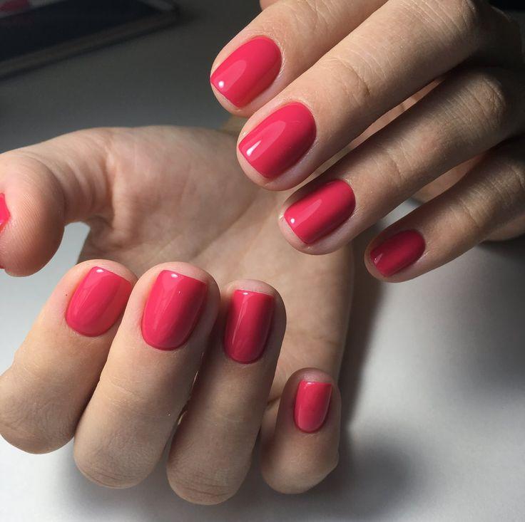 #А_вы_знали , что в Древнем Египте цвет ногтей говорил о значимости в обществе: чем ярче ногти, тем выше статус👑  #chiccornerkiev #маникюракадемгородок #святошин #борщаговка #академгородок #красивыеногти #дизайнногтей #педикюр #педикюркиев #педикюрправыйберег #педикюрсвятошино