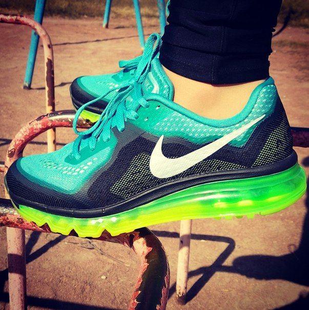 #NIKE #AIRMAX #новоепоступление #sport #sportlife #run #woman #фитнес #imsovrn #никитинская44 #скидки #sale #nikefootball #voronezh #vrn #imso #бег