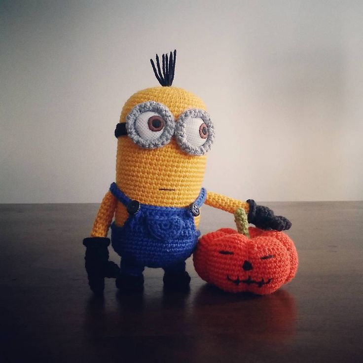 265 best images about crochet personajes :-) on Pinterest ...