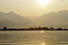 Three-day Inle Lake itinerary