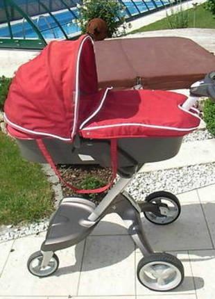 12 best unterwegs mit kind images on pinterest pram sets baby strollers and baby buggy. Black Bedroom Furniture Sets. Home Design Ideas