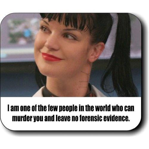 Citaten Uit Criminal Minds : De bästa n c i s bilderna på pinterest pauley
