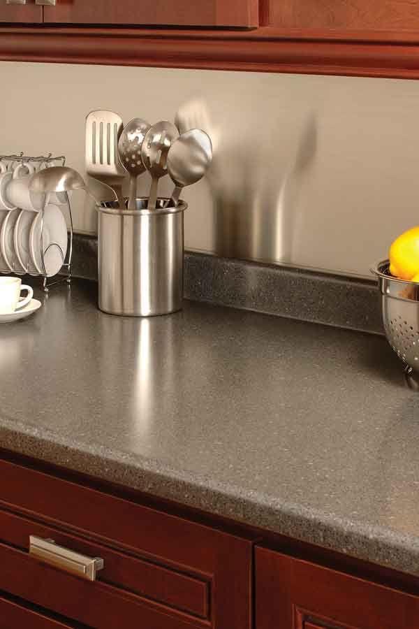 Beau Craftline Cabinets #27   Craftline Cabinets Los Banos Ca Www Resnooze Com  ...