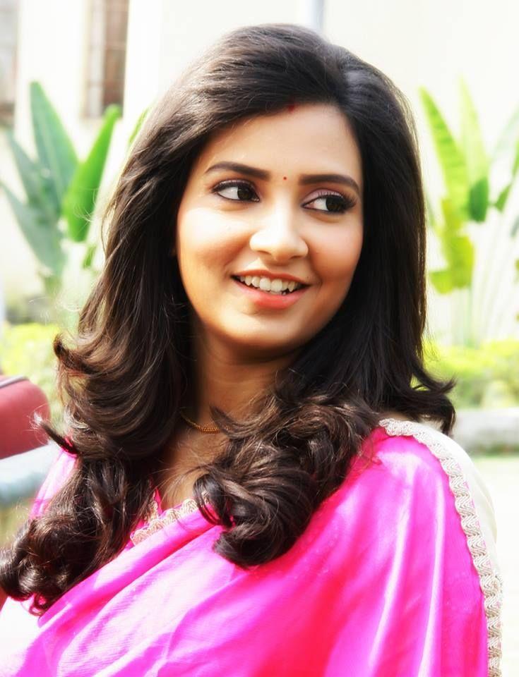 Top 13 Bollywood Celebrities (Actors, Actress, Singers) in ...