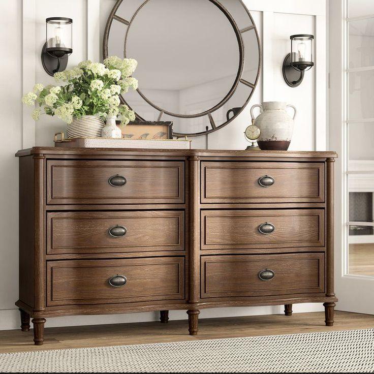 Buy Bedroom Furniture Set