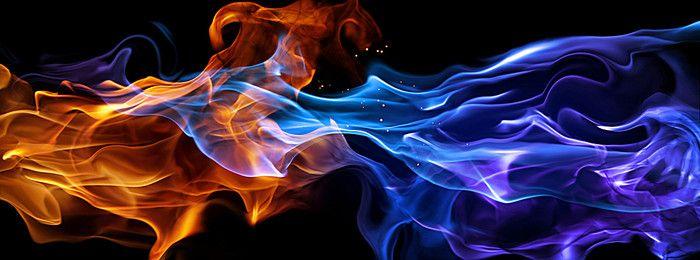 Flame Fist Flame Fist Fight Png Transparent Image And Clipart For Free Download Papel De Parede Youtube Desenho De Ninja Fundos Pretos