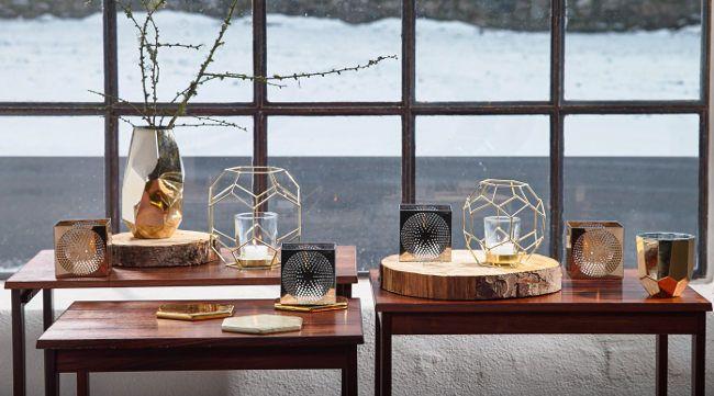 Wood & Beige | Meble i akcesoria wybrane przez stylistki Westwing