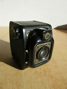 Fotocamera BOX CMF N Gabri Milano Vintage 1937 | eBay