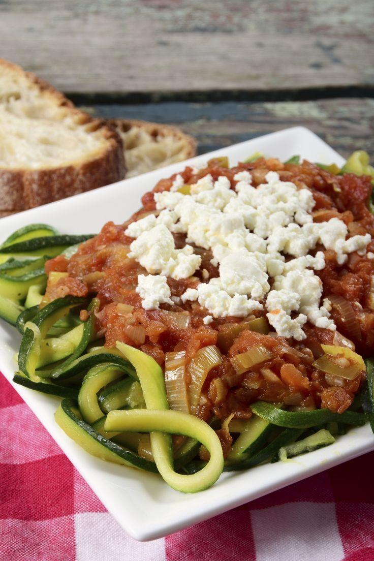 Awesome Kochrezepte Leichte Küche Ideas - ghostwire.us - ghostwire.us