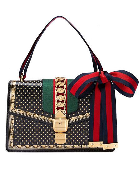 fd0186212a553 Iconic - Gucci Bags from Spring Summer 2018 Collection