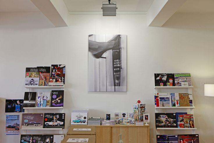 17 best images about fotokunst von carlos kella bei sway - The showroom hamburg ...