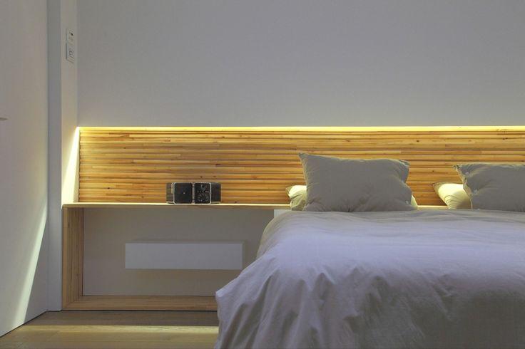 Contemporary-Property-Design-Fosso-Italy-10