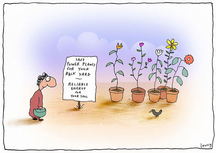 Shel Silverstein Cartoons: 604 Best Leunig Images On Pinterest