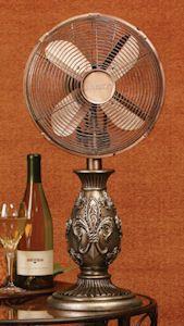 52 Best Fan Tastic Images On Pinterest Electric Cooling