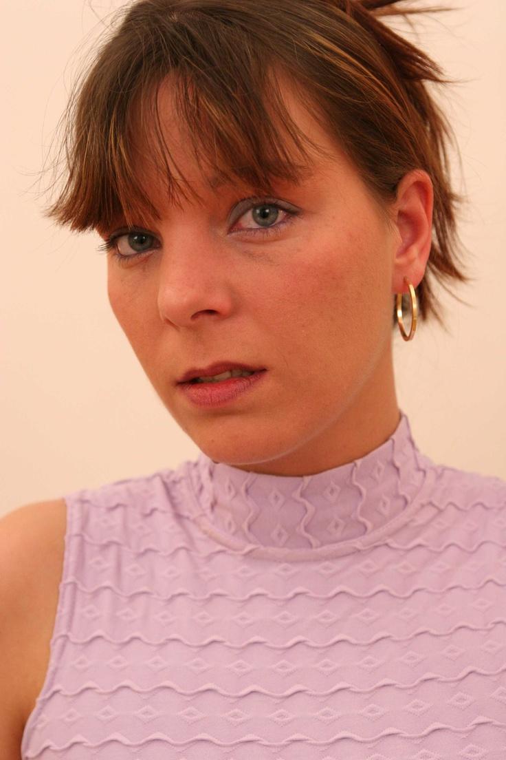 Rencontre Avec Une Femme Ronde Pour Du Sexe Gratuit