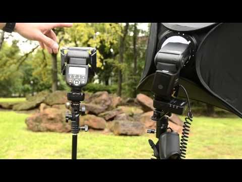 76 best video lighting setup images on pinterest lighting setups lighting outdoor and add depth workwithnaturefo