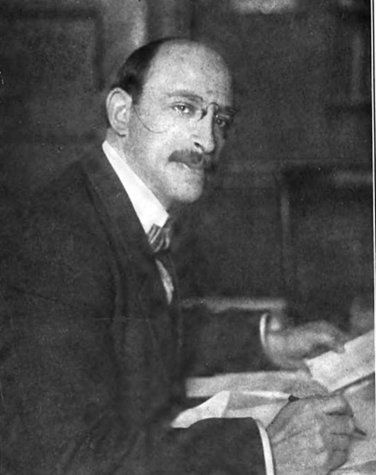 Alexander Berkman (November 21, 1870 – June 28, 1936) was a leading member of the anarchist movement in the early 20th century, famous for both his political activism and his writing.