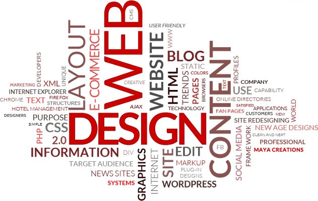 Affordable Web Design Toronto Get expert hands with simple solutions of the affordable web design and development company in Toronto. http://www.immenseart.ca